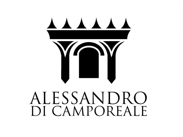 Degustazione Alessandro di Camporeale al Palazzaccio